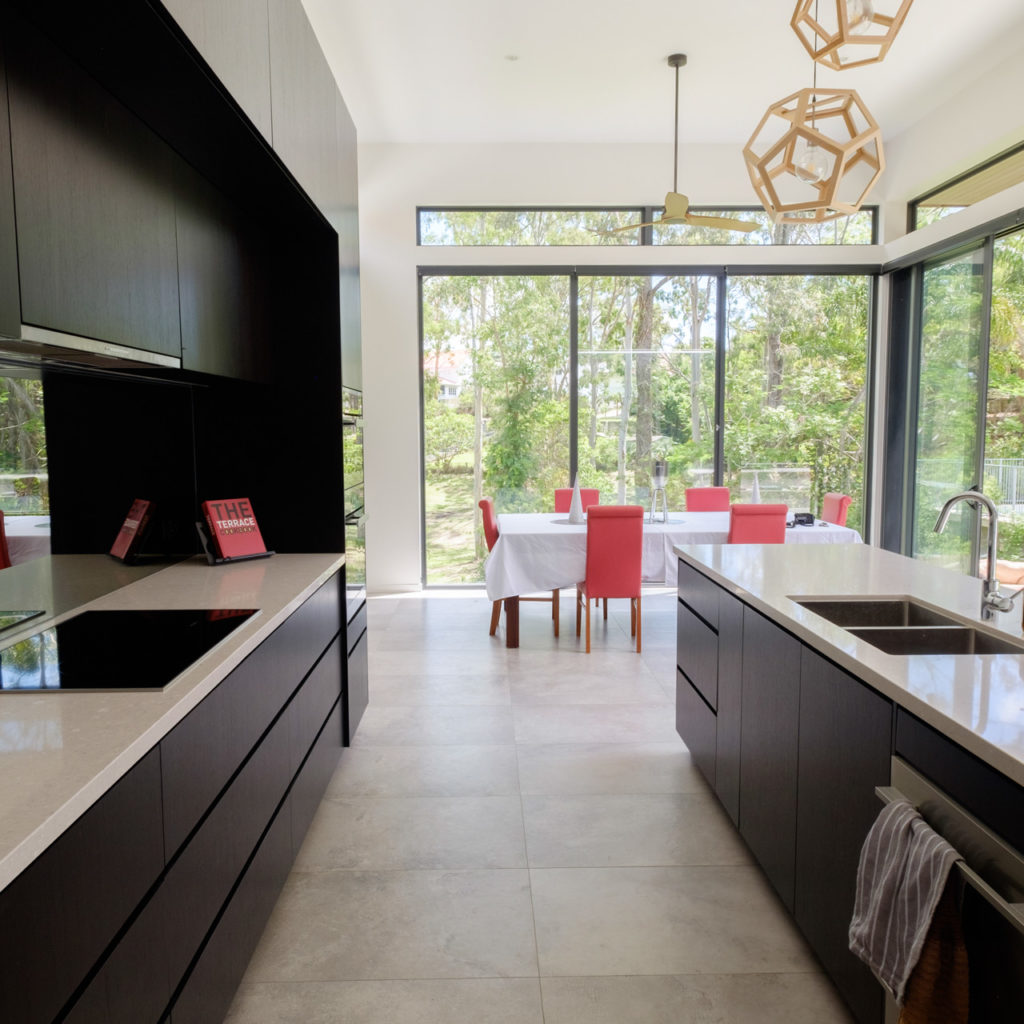 Kitchen Renovation Quotes: Kitchen Renovation Builders In Brisbane