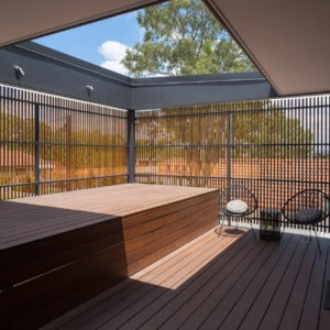 Decks and Outdoor Area Builders - ACM Constructions