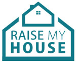 Raise My House