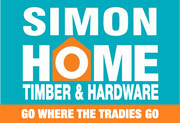Simon Home Hardware