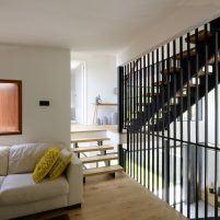 Tips To Enjoy Your Renovation Project